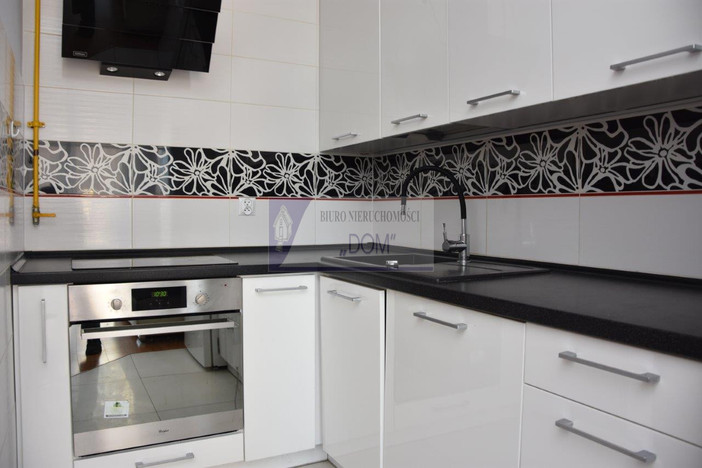 Mieszkanie do wynajęcia, Kielce Centrum, 35 m²   Morizon.pl   2427