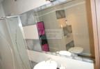 Mieszkanie do wynajęcia, Kielce Ślichowice II, 40 m² | Morizon.pl | 6603 nr9