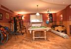 Dom na sprzedaż, Kielce Sieje, Dąbrowa, 356 m² | Morizon.pl | 2889 nr21