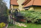 Dom na sprzedaż, Kielce Sieje, Dąbrowa, 356 m² | Morizon.pl | 2889 nr4