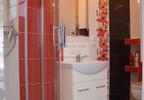 Mieszkanie do wynajęcia, Kielce Centrum, 35 m²   Morizon.pl   2427 nr7