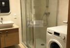 Mieszkanie do wynajęcia, Kielce Centrum, 44 m² | Morizon.pl | 3776 nr6