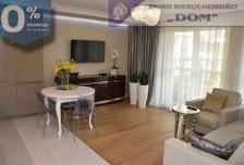 Mieszkanie na sprzedaż, Kielce Baranówek, 60 m²