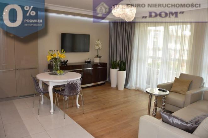 Morizon WP ogłoszenia | Mieszkanie na sprzedaż, Kielce Baranówek, 60 m² | 9709