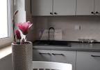 Mieszkanie do wynajęcia, Kielce ul. Zagnańska, 45 m² | Morizon.pl | 0077 nr6