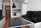Mieszkanie do wynajęcia, Kielce Centrum, 35 m²   Morizon.pl   2427 nr3