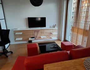 Mieszkanie do wynajęcia, Kielce Centrum, 40 m²