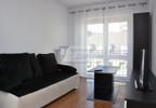 Mieszkanie do wynajęcia, Kielce Centrum, 35 m²   Morizon.pl   2427 nr5