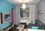 Mieszkanie do wynajęcia, Kielce Ślichowice II, 40 m² | Morizon.pl | 6603 nr3