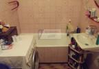 Mieszkanie do wynajęcia, Kielce Barwinek, 48 m² | Morizon.pl | 5752 nr10