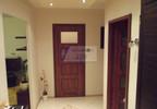 Mieszkanie do wynajęcia, Kielce Barwinek, 48 m² | Morizon.pl | 5752 nr11