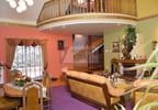 Dom na sprzedaż, Kielce Sieje, Dąbrowa, 356 m² | Morizon.pl | 2889 nr10