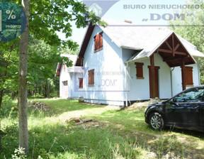 Dom na sprzedaż, Tumlin-Wykień, 70 m²