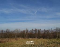 Morizon WP ogłoszenia | Działka na sprzedaż, Bodzanów, 1200 m² | 7004
