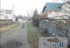 Działka na sprzedaż, Krzaki Czaplinkowskie, 1000 m² | Morizon.pl | 1489 nr4