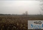 Działka na sprzedaż, Moczydłów, 9900 m² | Morizon.pl | 1527 nr3