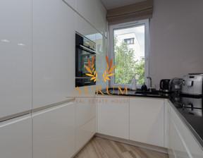 Mieszkanie do wynajęcia, Warszawa Bemowo, 42 m²