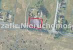Morizon WP ogłoszenia   Działka na sprzedaż, Zielonka, 779 m²   6248