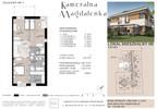 Dom na sprzedaż, Magdalenka Podleśna, 128 m² | Morizon.pl | 1446 nr6