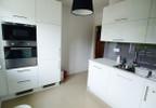 Mieszkanie do wynajęcia, Warszawa Kobiałka, 52 m² | Morizon.pl | 6408 nr8