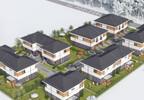 Dom na sprzedaż, Magdalenka Podleśna, 128 m² | Morizon.pl | 1446 nr7