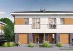 Dom na sprzedaż, Magdalenka Podleśna, 128 m² | Morizon.pl | 1446 nr4