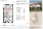 Dom na sprzedaż, Magdalenka Podleśna, 128 m² | Morizon.pl | 8839 nr7