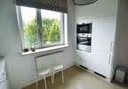 Mieszkanie do wynajęcia, Warszawa Kobiałka, 52 m² | Morizon.pl | 6408 nr7