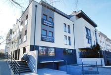 Lokal usługowy na sprzedaż, Warszawa Praga-Południe, 58 m²