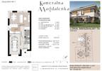 Dom na sprzedaż, Magdalenka Podleśna, 128 m²   Morizon.pl   1506 nr5