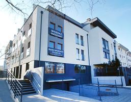 Morizon WP ogłoszenia   Mieszkanie na sprzedaż, Warszawa Praga-Południe, 58 m²   4222
