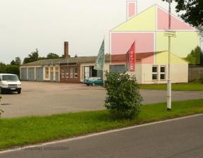 Działka na sprzedaż, Niemcy Hoyerswerda, 4500 m²
