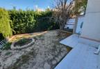 Dom na sprzedaż, Hiszpania Alicante, 200 m²   Morizon.pl   4776 nr5