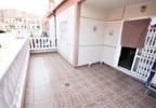 Mieszkanie na sprzedaż, Hiszpania Alicante, 70 m² | Morizon.pl | 1015 nr4