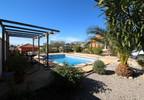Dom na sprzedaż, Hiszpania Walencja, 194 m²   Morizon.pl   5024 nr10