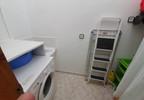 Dom na sprzedaż, Hiszpania Alicante, 200 m²   Morizon.pl   4776 nr13
