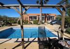 Dom na sprzedaż, Hiszpania Walencja, 194 m²   Morizon.pl   5024 nr16