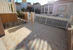 Dom na sprzedaż, Hiszpania Alicante, 79 m² | Morizon.pl | 0910 nr9