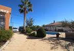 Dom na sprzedaż, Hiszpania Walencja, 194 m²   Morizon.pl   5024 nr18