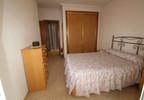 Mieszkanie na sprzedaż, Hiszpania Walencja Alicante Guardamar Del Segura, 59 m² | Morizon.pl | 1233 nr9