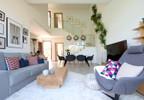 Dom na sprzedaż, Hiszpania Alicante, 234 m² | Morizon.pl | 2619 nr5