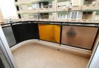 Mieszkanie na sprzedaż, Hiszpania Walencja Alicante Guardamar Del Segura, 59 m² | Morizon.pl | 1233 nr11