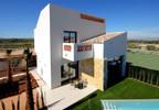 Dom na sprzedaż, Hiszpania Alicante, 234 m² | Morizon.pl | 2619 nr8