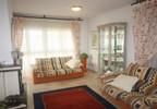 Dom na sprzedaż, Hiszpania Walencja, 250 m² | Morizon.pl | 4518 nr16
