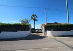 Dom na sprzedaż, Hiszpania Walencja, 194 m²   Morizon.pl   5024 nr13