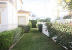Dom na sprzedaż, Hiszpania Walencja, 250 m² | Morizon.pl | 4518 nr20