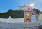 Dom na sprzedaż, Hiszpania Alicante, 200 m²   Morizon.pl   4776 nr4