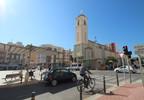 Mieszkanie na sprzedaż, Hiszpania Walencja Alicante Guardamar Del Segura, 59 m² | Morizon.pl | 1233 nr18