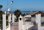 Dom na sprzedaż, Hiszpania Alicante, 200 m²   Morizon.pl   4776 nr2