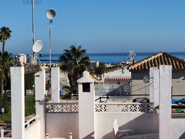 Dom na sprzedaż, Hiszpania Alicante, 200 m²   Morizon.pl   4776